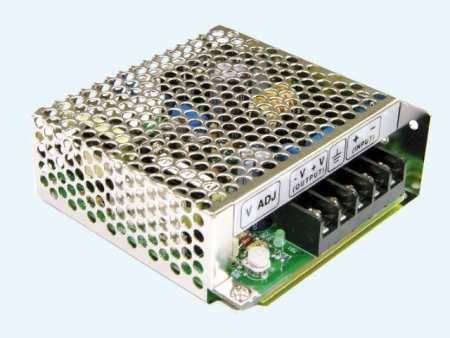 DCDC menič SD-25A-5 (9,2-18V na 5V)