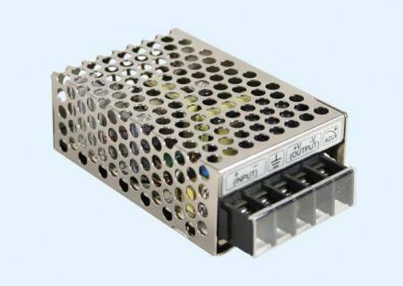 DCDC menič SD-15C-5 (36-72V na 5V)