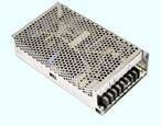 Napájací zdroj s UPS funkciou AD-155A (pre 12V akumulátor)