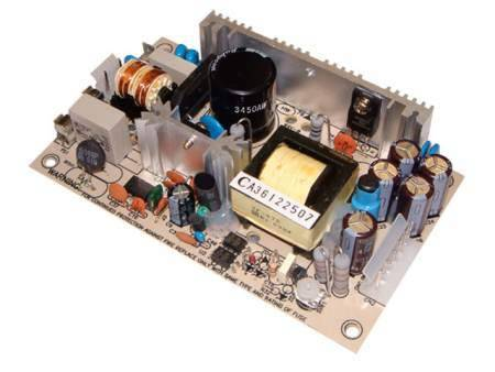 PS-45-7,5