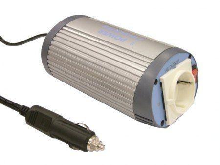 Menič do auta 150W (12V) A301-150-F3