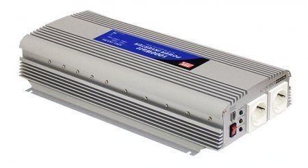 Menič 1500W (12V) A301-1K7-F3