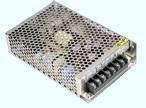 Napájací zdroj s UPS funkciou AD-55B (pre 24V akumulátor)