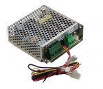 Napájací zdroj s UPS funkciou SCP-35-24 (pre 24V akumulátor)