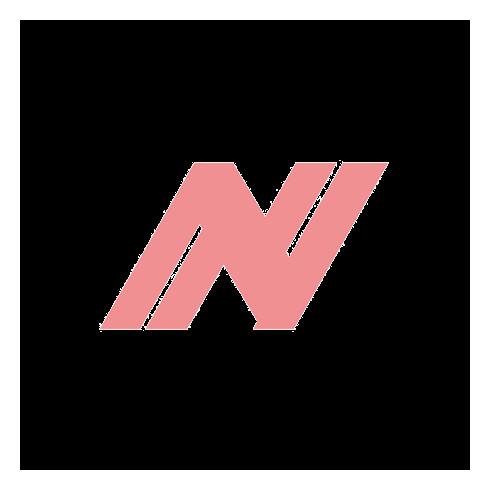 NSD05-12S15
