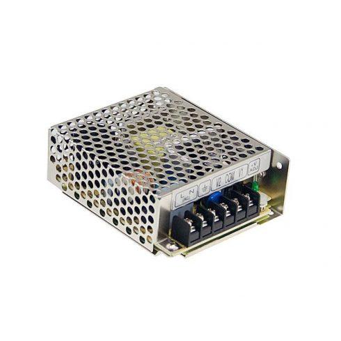 RD-3513 napájací zdroj 35W / 13,5V /-13,5V