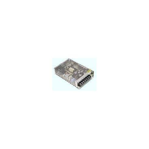Napájací zdroj s UPS funkciou AD-55A (pre 12V akumulátor)