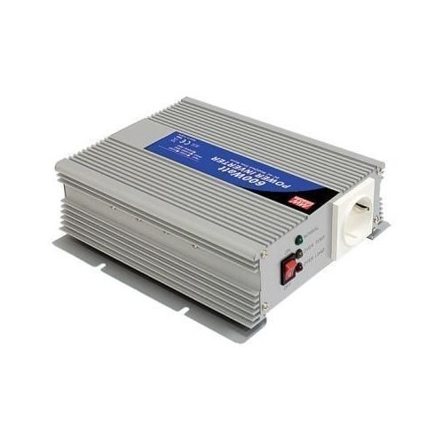 Menič 600W (12V) A301-600-F3