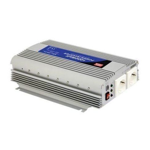 Menič 1000W (12V) A301-1K0-F3