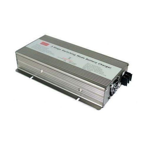 Nabíjač akumulátorov 12V / 24,3A - PB-360P-12