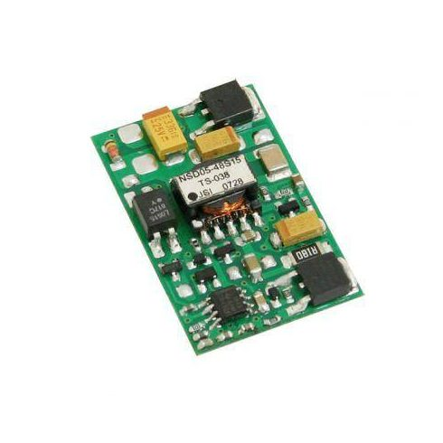 NSD05-48S3
