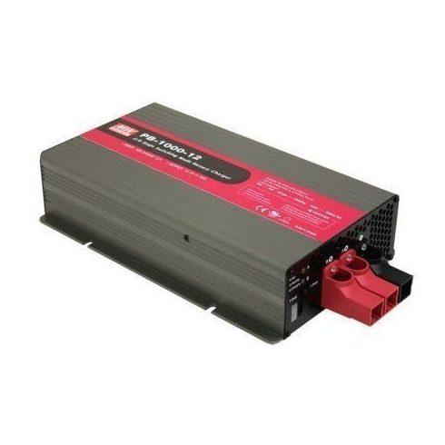 Nabíjač akumulátorov 12V / 60A - PB-1000-12