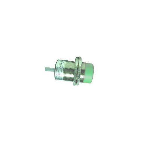 Indukčný snímač PM30-15NB-S