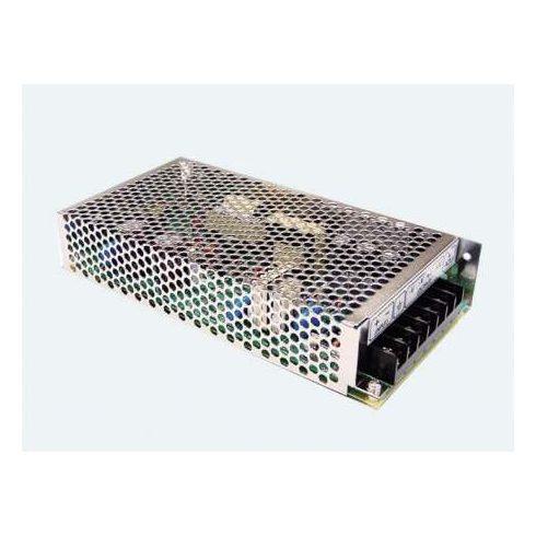 DCDC menič  SD-100C-24 (36-72V na 24V)