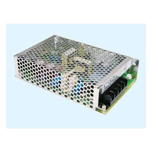 DCDC menič SD-50A-5 (9,2-18V na 5V)